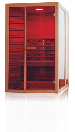 sauna_infrarossi Taste.tif