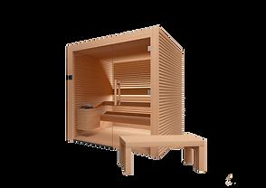 Sauna Admire.png
