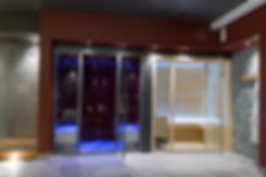 Doccia_bagno turco_sauna.jpg