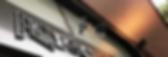 Schermata 2020-02-01 alle 16.05.26.png