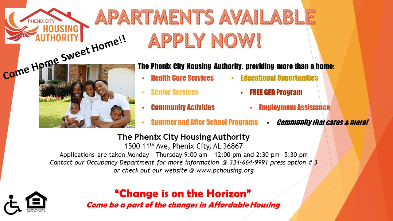 PCHA Occupancy Ad - MMayrose approved 07