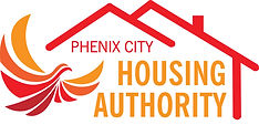 Phenix City Housing Authority.jpg