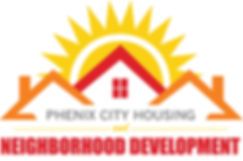Phenix City Housing and Neighborhood Dev