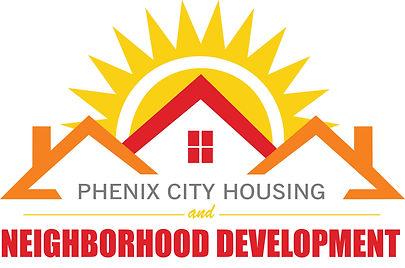 Phenix City Housing and Neighborhood Dev