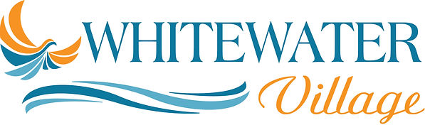 Whitewater Village Logo.jpg