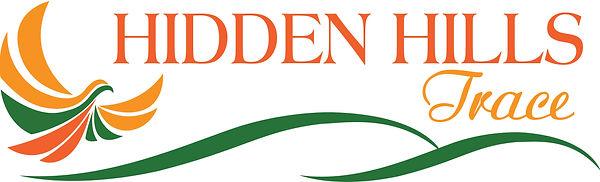 Hidden Hills Logo.jpg