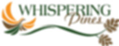 Whispering Pines Logo Full Color.jpg