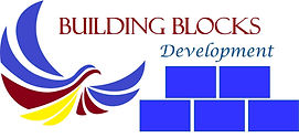 Building Blocks Development Transparent.