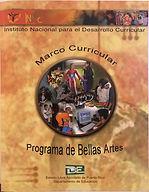 Marco Curricular 2003.jpg