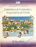 Estandares y Expectativas 2008.jpg