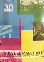 Guía_del_MAestro_MACPR.png