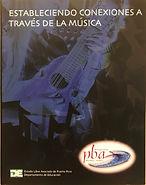 Conexiones Musica.jpg