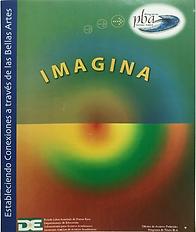 portada IMAGINA.png