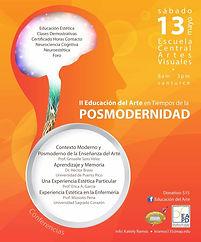 cartel Conferencia.jpg