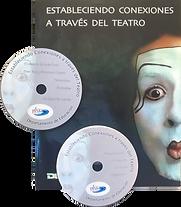 Conexiones Teatro.png