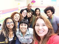 Estudiantes_Educación_del_Arte_4.jpg