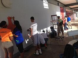 Escuela del Deporte San Juan 4.jpg