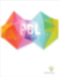 Booklet PBL portada.jpg