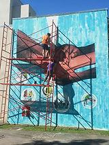 Mural Colegio de San Juan 1.jpg