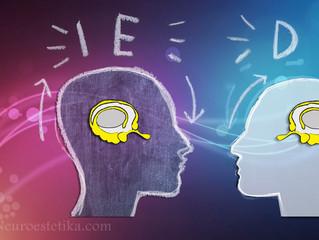 Aprendizaje Socioemocional, Neurociencia y Arte