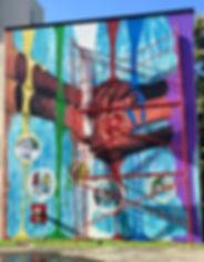 Mural Colegio de San Juan.jpg