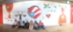 Escuela del Deporte San Juan.jpg