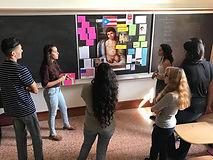 Estudiantes_Educación_del_Arte_5.jpg