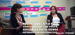 neurociencias 2.jpg