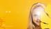 Diseño gráfico y modelos educativos orientado en la persona