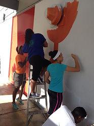 Escuela del Deporte San Juan 5.jpg