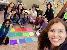 Estudiantes_Educación_del_Arte.jpg