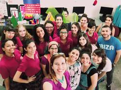 Estudiantes_de_Escuela_Central_de_Artes_Visuales_y_Escuela_de_Artes_Plásticas