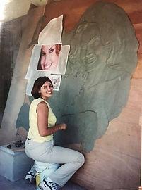Escultura Denise.jpg