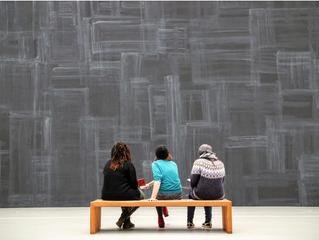 Neuroestética y su relación con la enseñanza del arte
