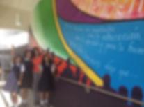 Escuela San Juan 2.jpg