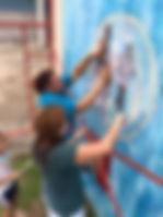 Mural Colegio de San Juan 5.jpg