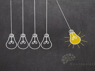 ¿Qué es el pensamiento creativo y cómo fomentarlo?