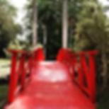 Puente rojo.jpg
