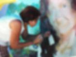 Escultura Denise spray.jpg