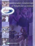 Conexiones Danza.jpg