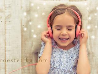 El cerebro musical y la experiencia estética
