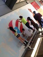 Escuela del Deporte San Juan 3.jpg