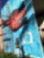Mural Colegio de San Juan 3.jpg
