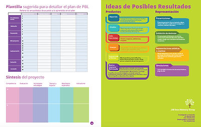 Interior Booklet PBL 3.jpg