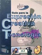 Expresión_Creativa_Tecnología.jpg