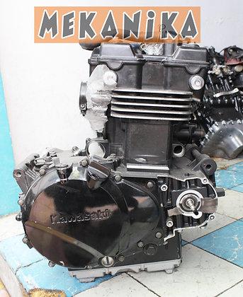 KAWASAKI NINJA EX 500 94-09 Motor