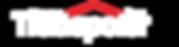 Logo Tradepolr