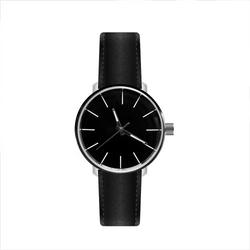 Black Watch 1