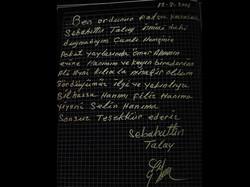 Sebahattin Talay