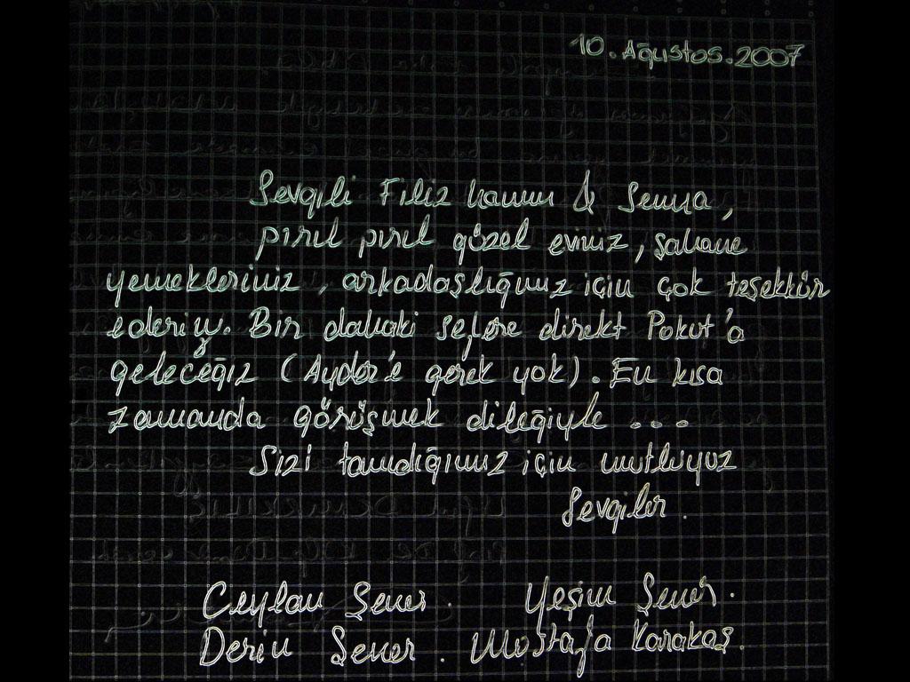 Yeşim Şener